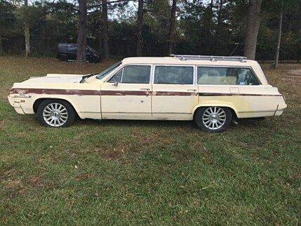 1964 Oldsmobile 88 for sale 100860903
