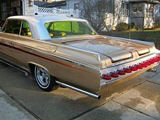 1964 Oldsmobile 88 for sale 100891834