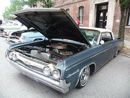 1964 Oldsmobile 88 for sale 100903453
