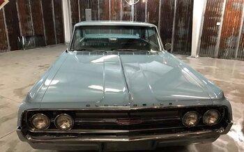 1964 Oldsmobile 88 for sale 100955277