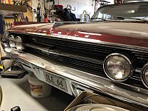 1964 Oldsmobile 88 Coupe for sale 100986355