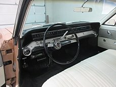 1964 Oldsmobile 88 for sale 100986773