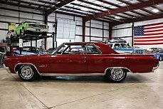 1964 Oldsmobile 88 for sale 101004456