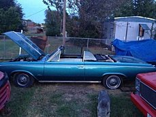 1964 Oldsmobile Cutlass for sale 100833762