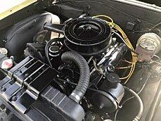 1964 Oldsmobile Cutlass for sale 100899374