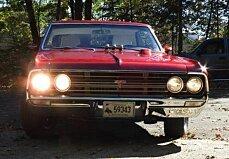 1964 Oldsmobile Cutlass for sale 100917000