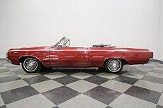 1964 Oldsmobile Cutlass for sale 100956574