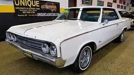 1964 Oldsmobile Cutlass for sale 100992903