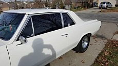 1964 Oldsmobile F-85 for sale 100846196