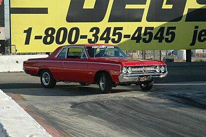 1964 Oldsmobile F-85 for sale 100890980