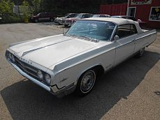1964 Oldsmobile Ninety-Eight for sale 100804881