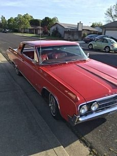 1964 Oldsmobile Other Oldsmobile Models for sale 100826725