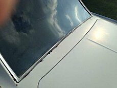 1964 Oldsmobile Starfire for sale 100826966