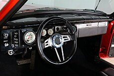 1964 Plymouth Barracuda for sale 100767543