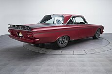 1964 Plymouth Belvedere for sale 100875000