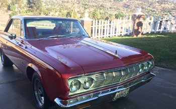 1964 Plymouth Belvedere for sale 100887664