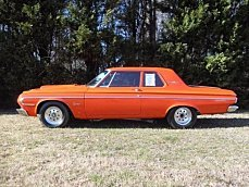 1964 Plymouth Belvedere for sale 100945019