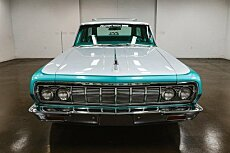 1964 Plymouth Belvedere for sale 100984032