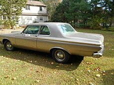 1964 Plymouth Belvedere for sale 100986809