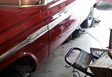 1964 Plymouth Fury for sale 100792951