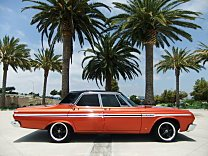 1964 Plymouth Fury for sale 100736952