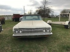 1964 Plymouth Fury for sale 100860905