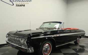 1964 Plymouth Fury for sale 100905023