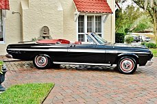 1964 Plymouth Fury for sale 100930770