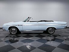 1964 Plymouth Fury for sale 100978098