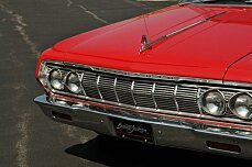 1964 Plymouth Fury for sale 101021292