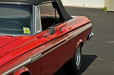 1964 Plymouth Fury for sale 101042314