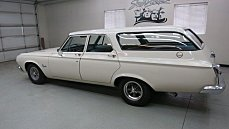 1964 Plymouth Savoy for sale 100020954
