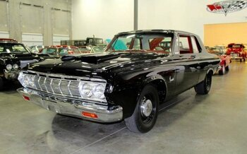 1964 Plymouth Savoy for sale 100744902