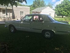 1964 Plymouth Valiant for sale 100805150