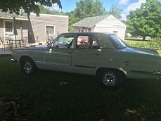 1964 Plymouth Valiant for sale 100842677