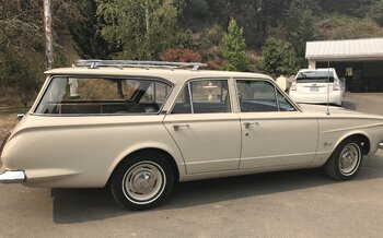 1964 Plymouth Valiant for sale 100907695