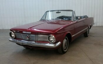 1964 Plymouth Valiant for sale 100943583