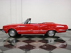 1964 Plymouth Valiant for sale 100946678
