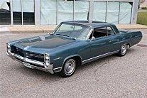 1964 Pontiac Bonneville for sale 100722526