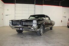 1964 Pontiac Bonneville for sale 100772037