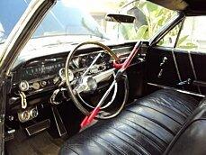 1964 Pontiac Bonneville for sale 100826759