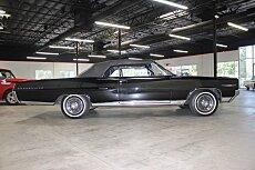 1964 Pontiac Bonneville for sale 100772037