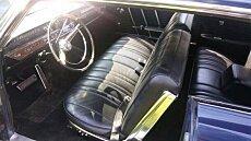 1964 Pontiac Bonneville for sale 100912369