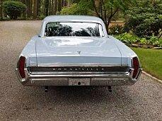 1964 Pontiac Bonneville for sale 100977000