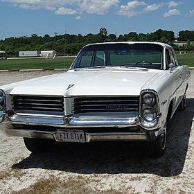 1964 Pontiac Catalina for sale 100768336
