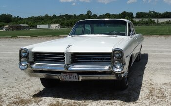 1964 Pontiac Catalina for sale 100768336
