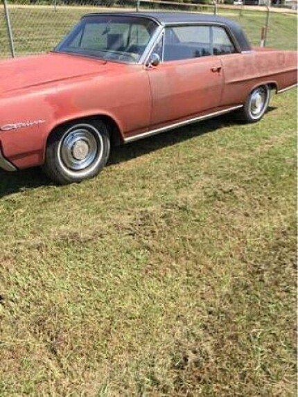1964 Pontiac Catalina for sale 100826940
