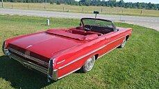 1964 Pontiac Catalina for sale 100839777