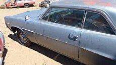 1964 Pontiac Catalina for sale 100910991