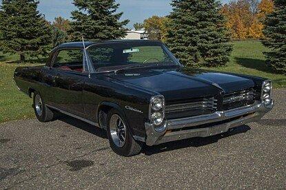 1964 Pontiac Catalina for sale 100922324